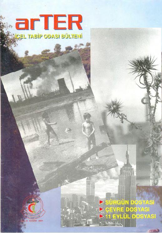 2001-8