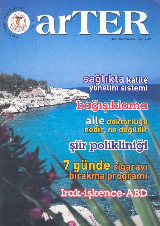 2004-16