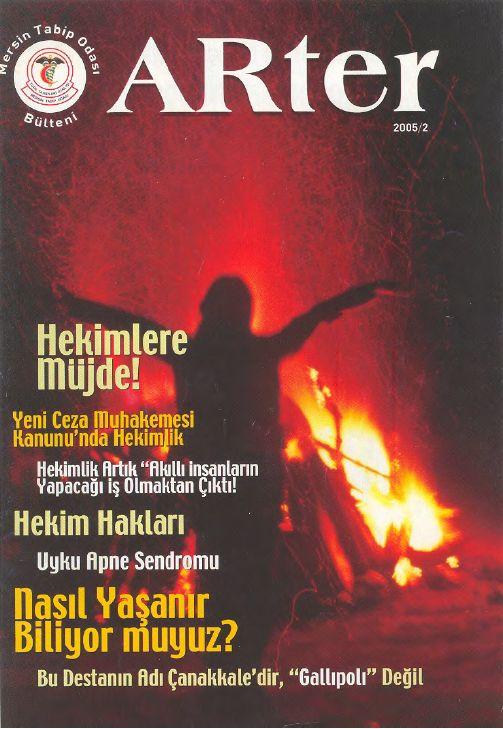 2005-2