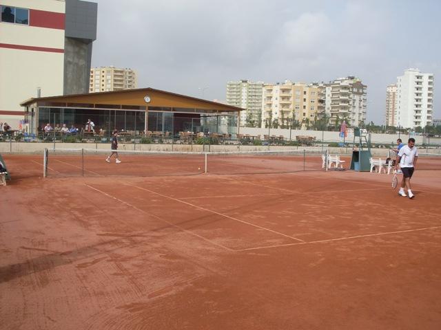 tenis2010 (2)