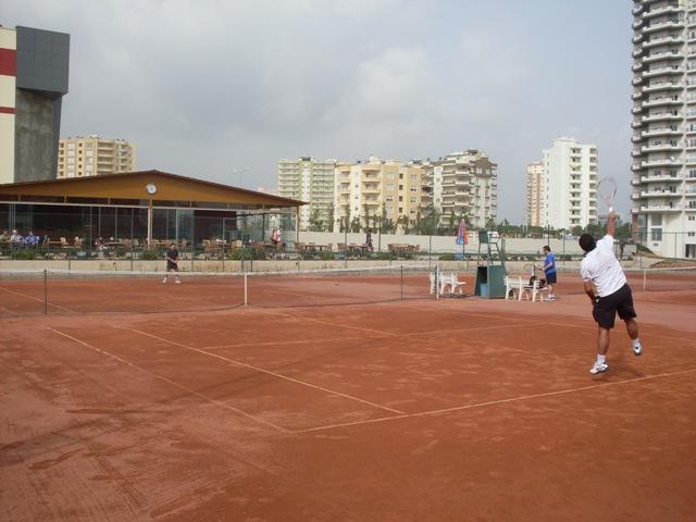 tenis2010 (3)