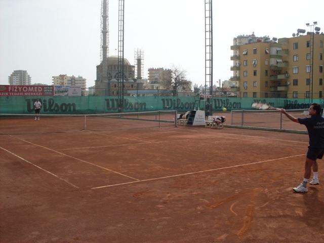 tenis2010 (4)