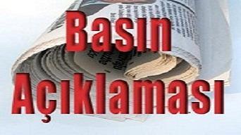 basin_aciklamasi