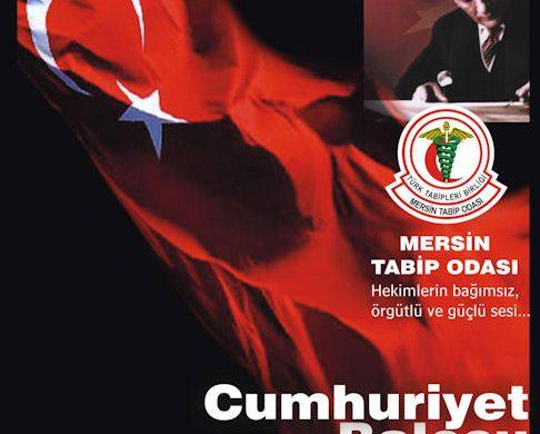 cumhuriyet27102010