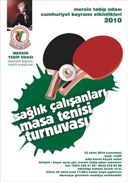 cumhuriyet_2010_masa_tenisi