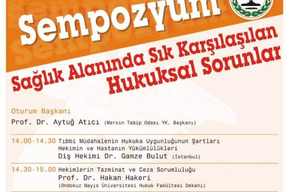 sempozyum20101007