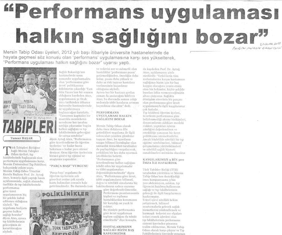 20110121bugunmersin