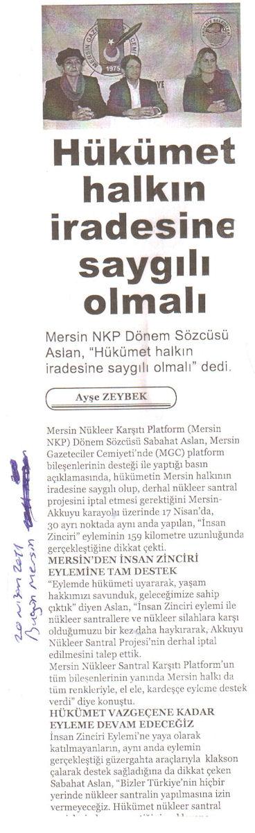 nisan06