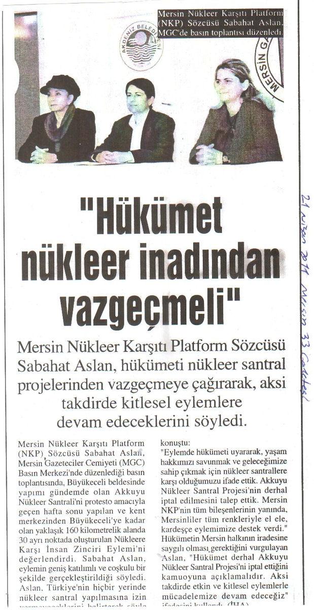 nisan17