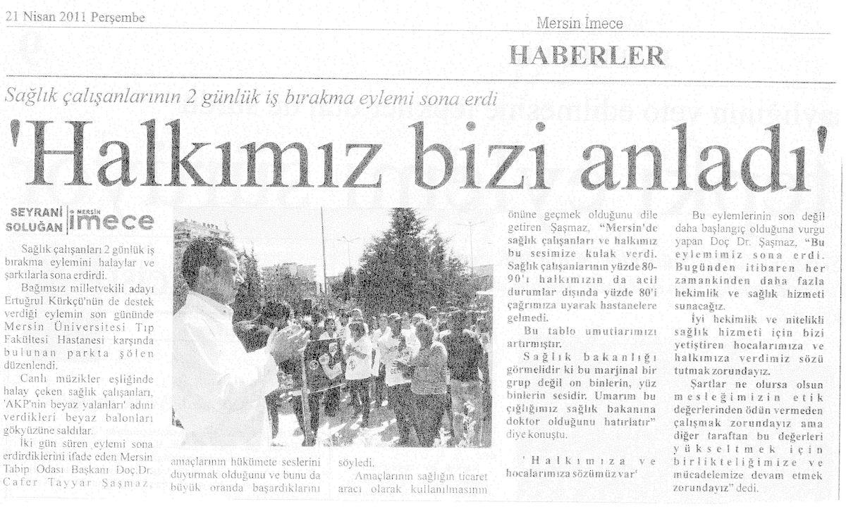 nisan23