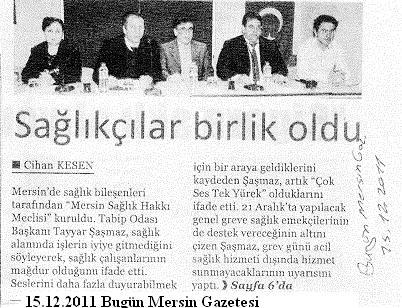 15.12.2011_Bugn_Mersin_Gazetesi