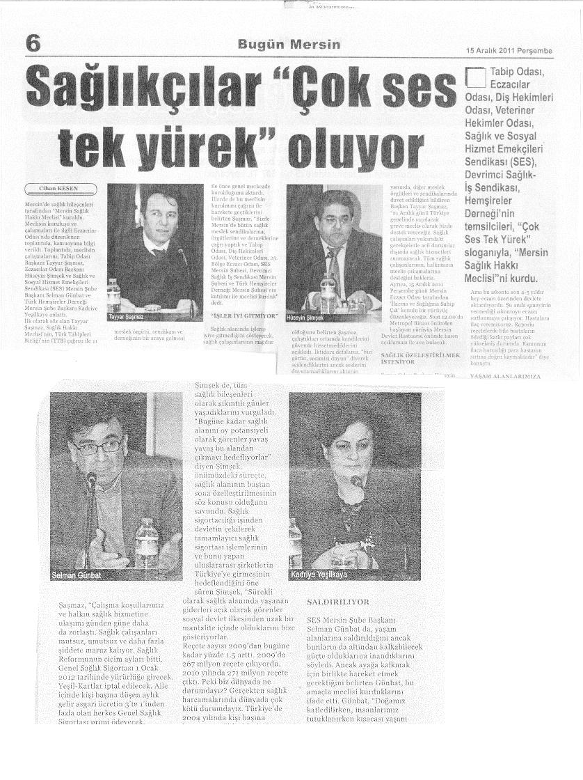 15.12.2011_Bugn_Mersin_gazete