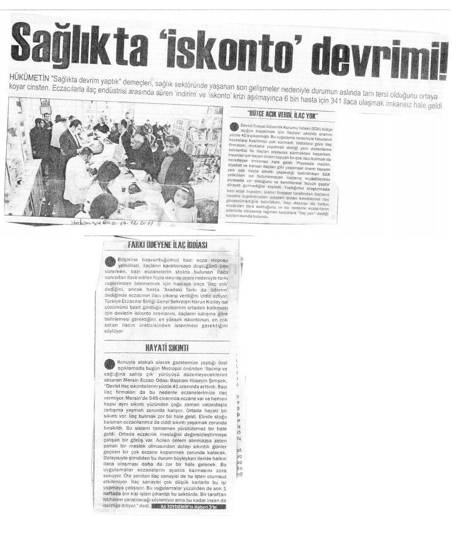 15.12.2011_Hakimiyet_Gazete
