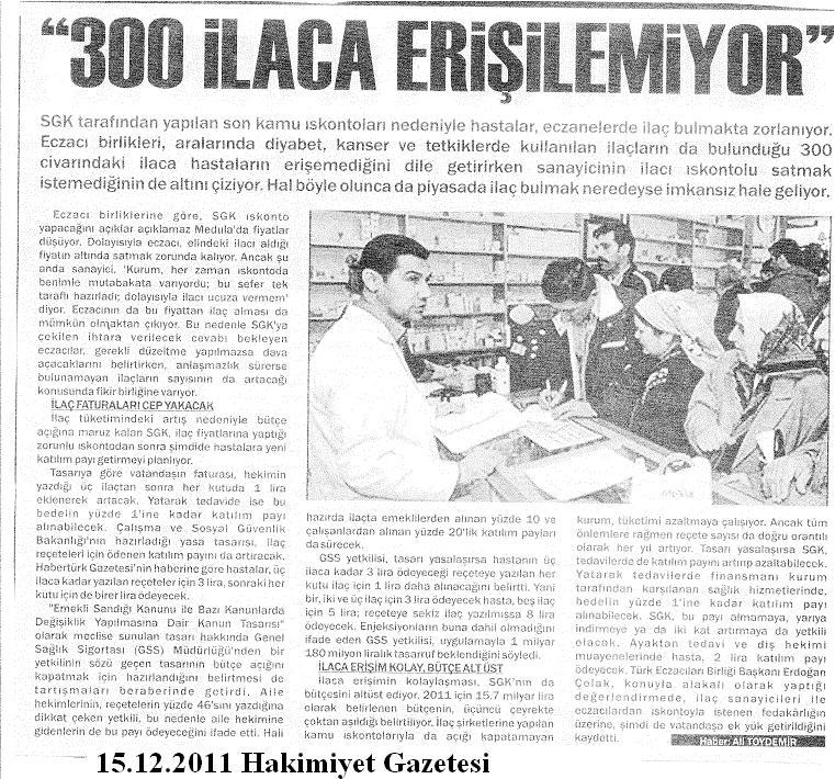15.12.2011_Hakimiyet_Gazetesi