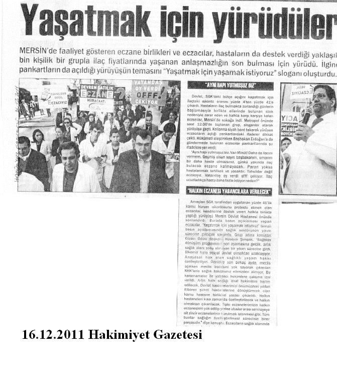 16.12.2011_Hakimiyet_Gazetesi1