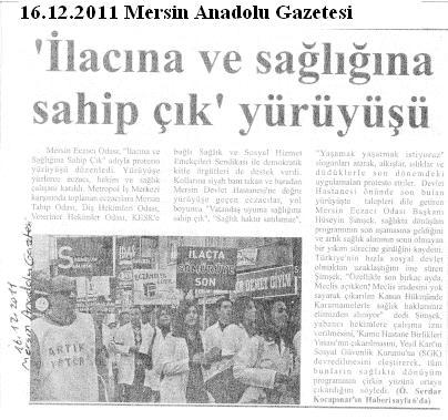 16.12.2011_Mersin_Anadolu_Gazetesi