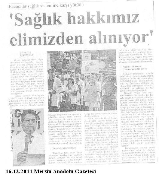 16.12.2011_Mersin_Anadolu_Gazetesi1