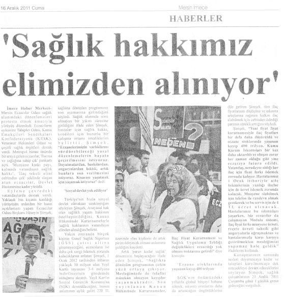 16.12.2011_Mersin_IMECE_Gaze
