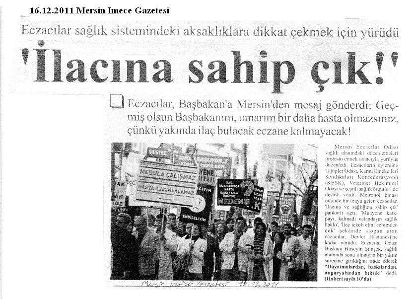 16.12.2011_Mersin_Imece_Gazete