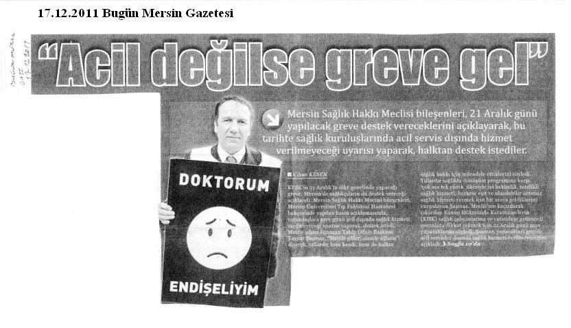 17.12.2011_Bugn_Mersin_Gaz
