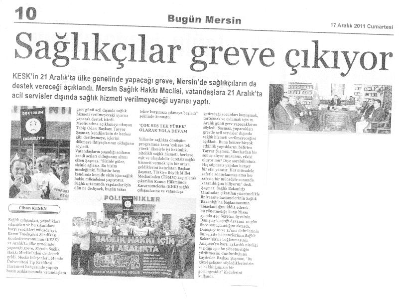 17.12.2011_Bugn_Mersin_Gazetesi