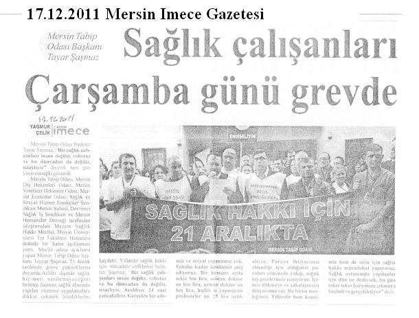 17.12.2011_Mersin_Imece_Gazetesi