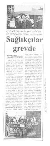 20.12.2011_Mersin_Imece_Gazetesi