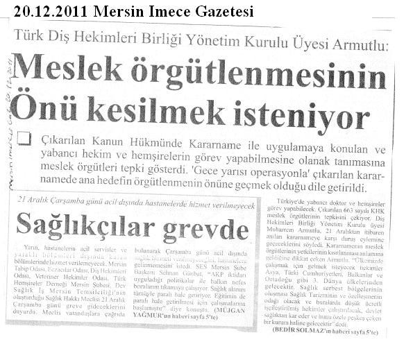 20.12.2011_Mersin_Imece_Gazetesi1