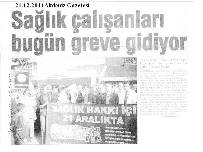 21.12.2011Akdeniz_Gazetesi