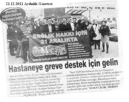 21.12.2011_Aydnlk_Gazetesi