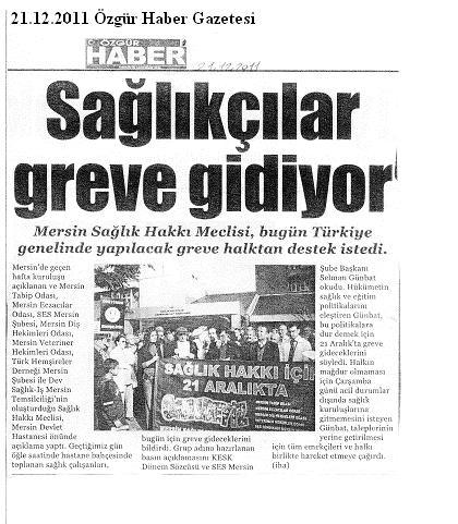 21.12.2011_zgr_Haber_Gazetesi