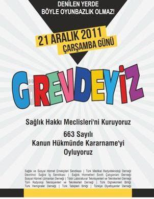 21_Aralik_grevi