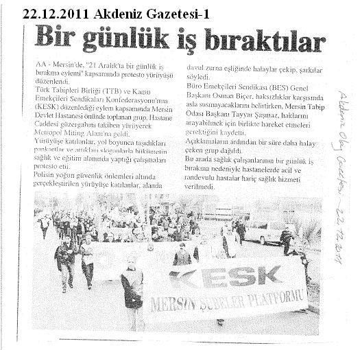 22.12.2011_Akdeniz_Gazetesi-1