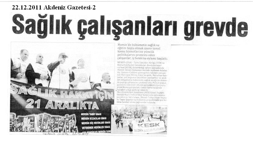 22.12.2011_Akdeniz_Gazetesi-2
