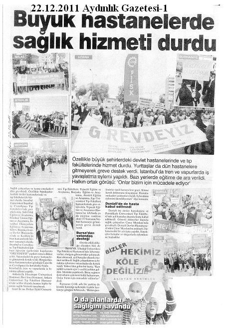 22.12.2011_Aydnlk_Gazetesi-1