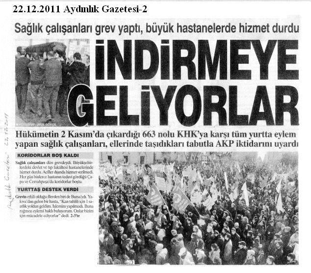 22.12.2011_Aydnlk_Gazetesi-2