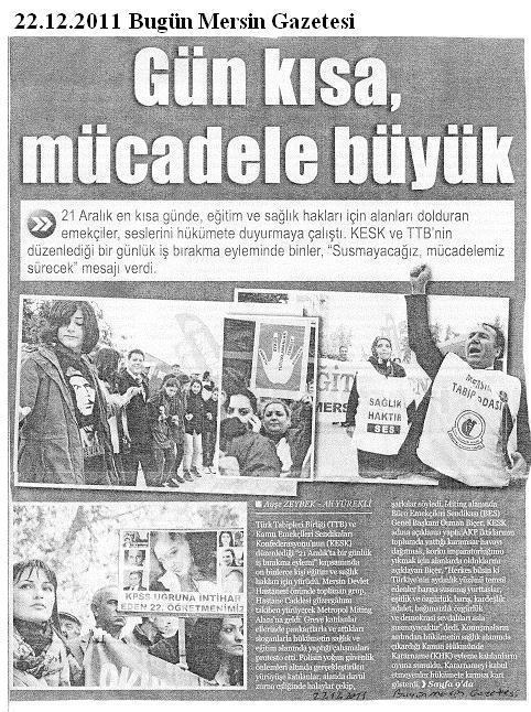 22.12.2011_Bugn_Mersin_Gazetesi