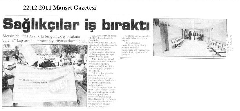 22.12.2011_Manet_Gazetesi