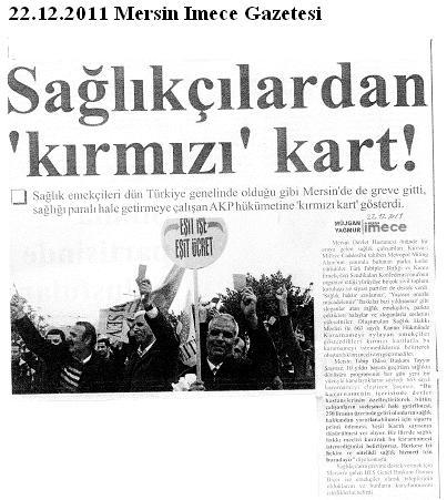 22.12.2011_Mersin_Imece_Gazetesi
