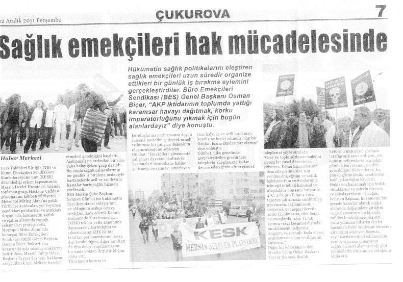 22.12.2011_ukurova_Gazete