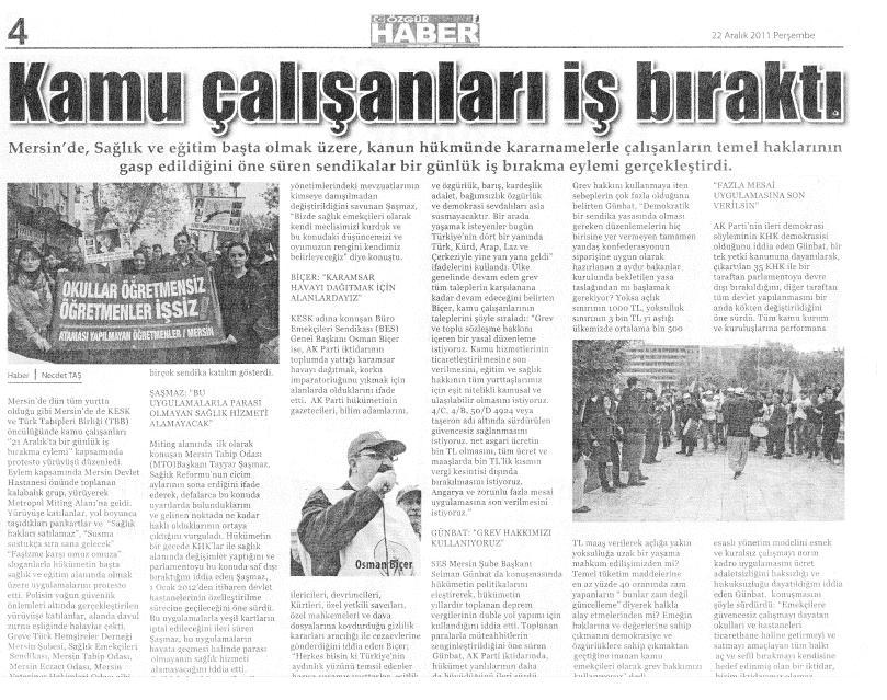 22.12.2011_zgr_Haber_Gazetesi