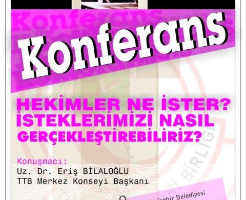 23_aralik_2011_eris_bilaloglu_konferans_afis