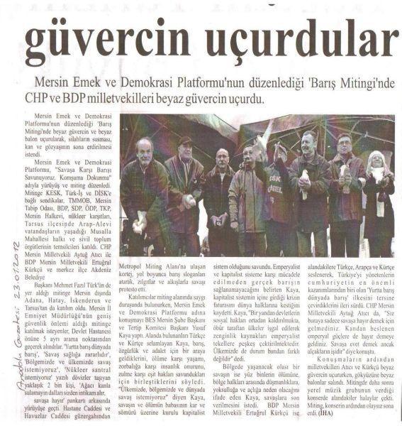 23.01.2012_Anadolu_Gazete