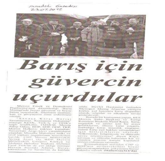 23.01.2012_Anadolu_Gazetesi