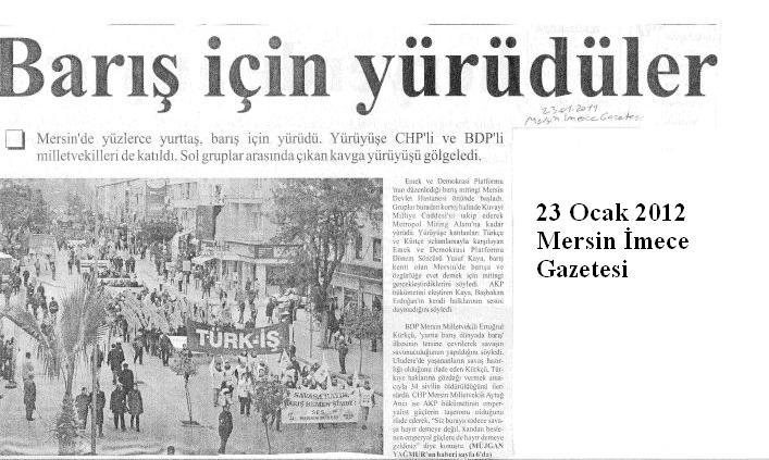 23.01.2012_Mersin_Imece_Gazetesi