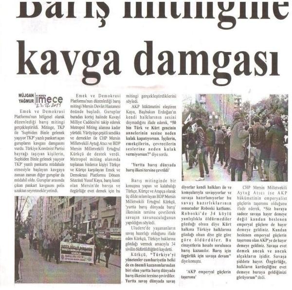 23.01.2012__Mersin_Imece_Gazetesi