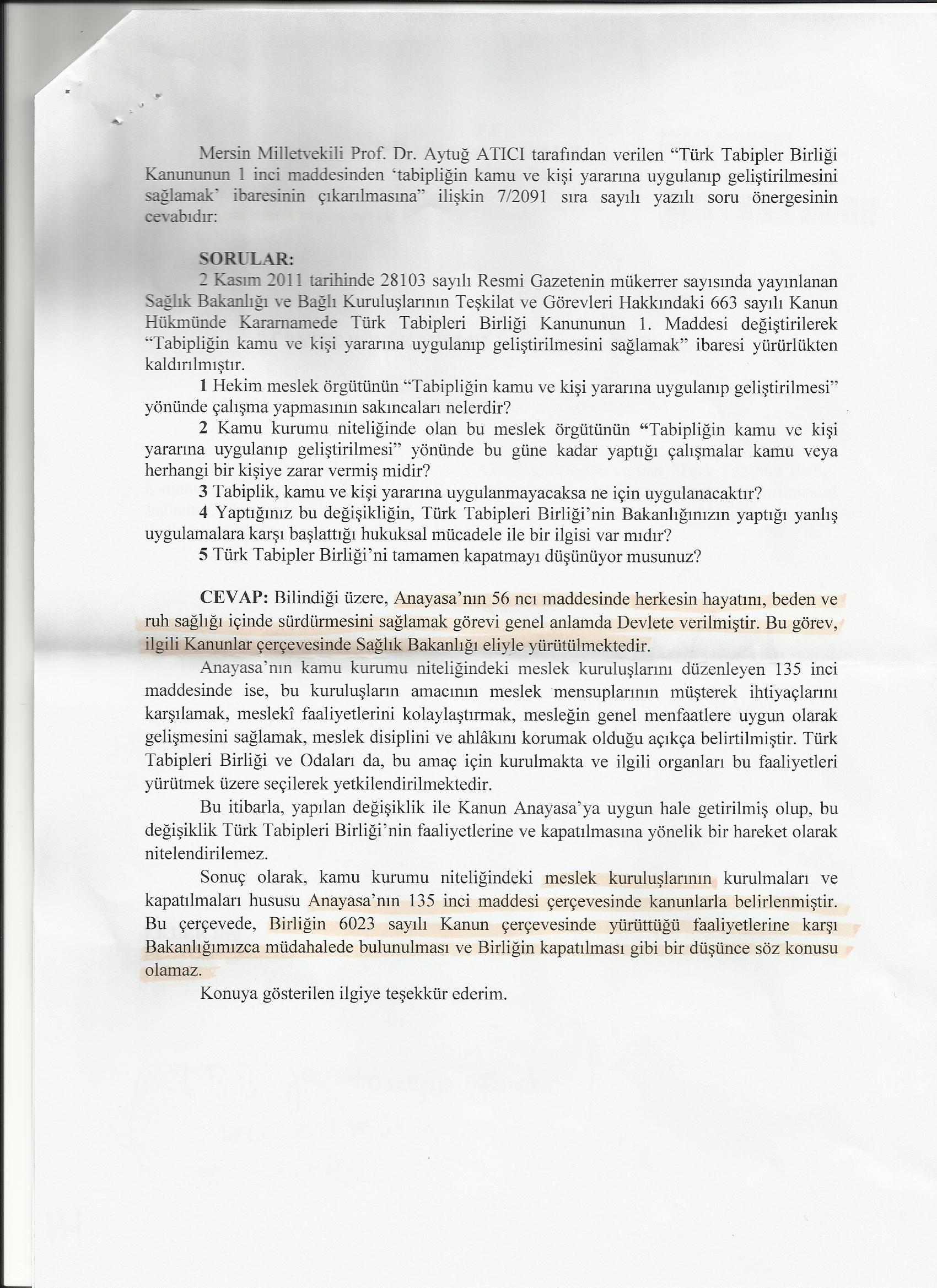 aatici_soru_sf2