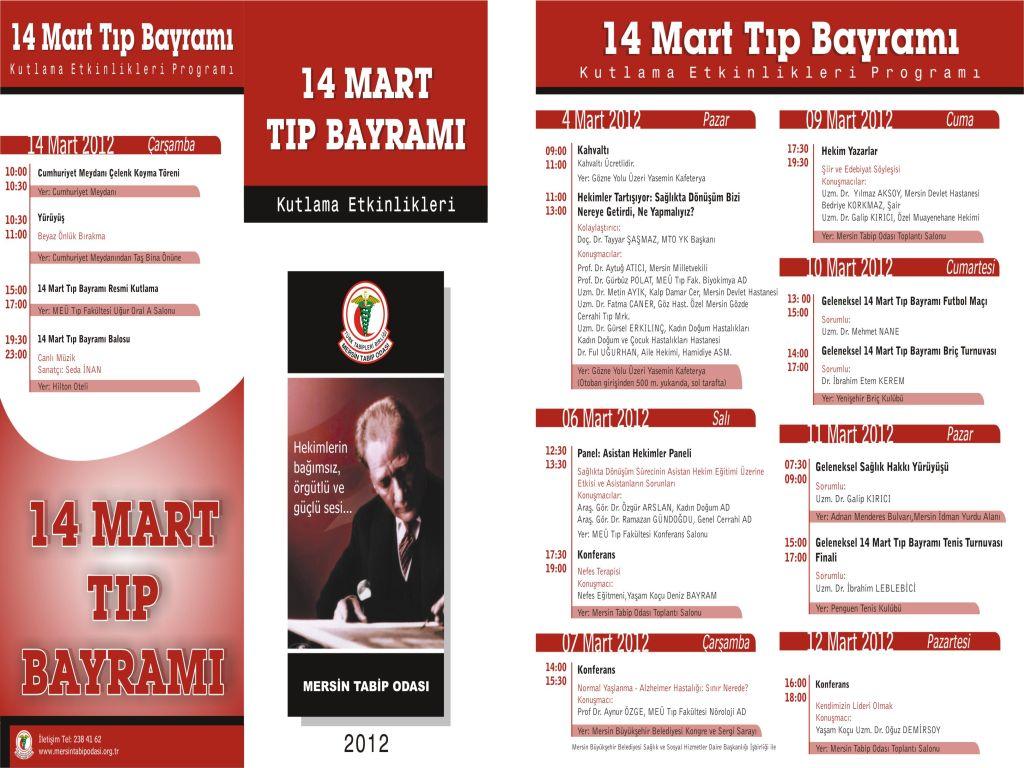 14_mart_2012_brosur