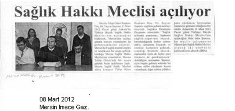 08.03.2012_Mersin_Imece_Gazetesi_Orta_3
