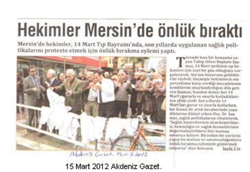 15.03.2012_Akdeniz_Gaz._Orta